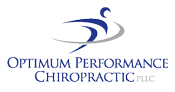 Optimum Performance Chiropractic