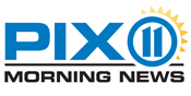 PIX11 Morning News
