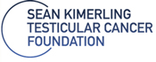 Sean Kimerling Testicular Cancer Foundation