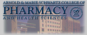 LIU Arnold & Marie Schwartz College of Pharmacy