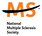 MS Society of NY