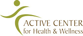 Active Center for Health and Wellness